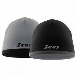 Двулицева Зимна Шапка ZEUS Reversible Zuccotto Bikolor 1514