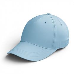 Шапка ZEUS Cap Golf 03