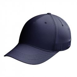 Шапка ZEUS Cap Golf 01