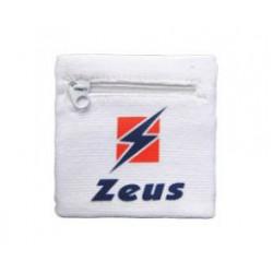 Накитник ZEUS Polsino Con Zip 16