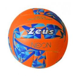 Волейболна  Топка ZEUS Pallone Neon 1802