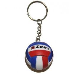 Ключодържател Zeus Keychain Volley