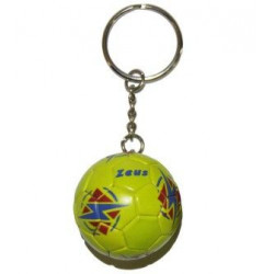 Ключодържател Zeus Keychain Calcio