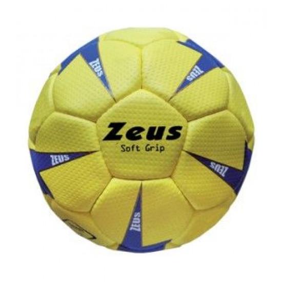 Хандбална Топка ZEUS Handball Top 09