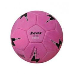 Хандбална Топка ZEUS Handball Eko 20