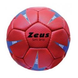 Хандбална Топка ZEUS Handball Eko 06