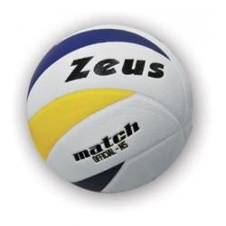 Волейболна  Топка ZEUS Volley Match 160209