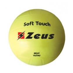 Олекотена Волейболна Топка ZEUS Minivolley 09