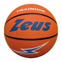 Баскетболна Топка ZEUS Basket Gomma