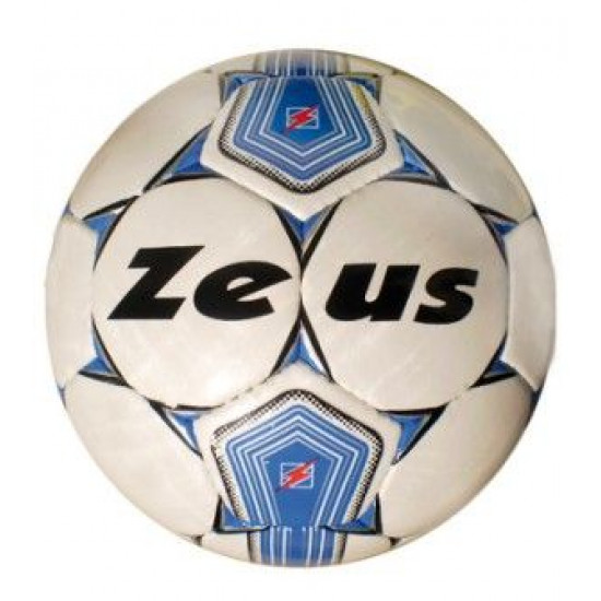 Футболна Топка ZEUS Rubin Top 160214
