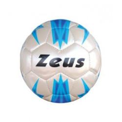 Футболна Топка ZEUS Flash 1602