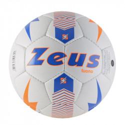 Футболна Топка ZEUS Pallone Tuono 162407
