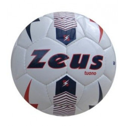 Футболна Топка ZEUS Pallone Tuono 160106