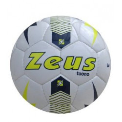 Футболна Топка ZEUS Pallone Tuono 160117
