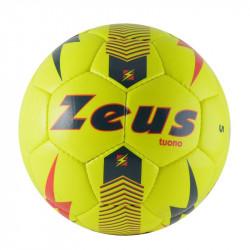 Футболна Топка ZEUS Pallone Tuono 170106