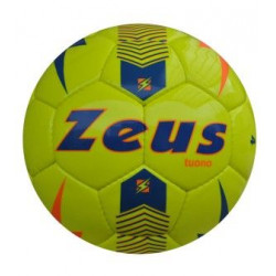 Футболна Топка ZEUS Pallone Tuono 172407