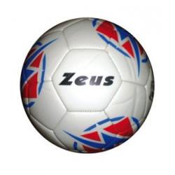 Футболна Топка ZEUS Kalypso Miniball 160106