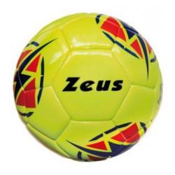 Футболна Топка ZEUS Kalypso Miniball 170106