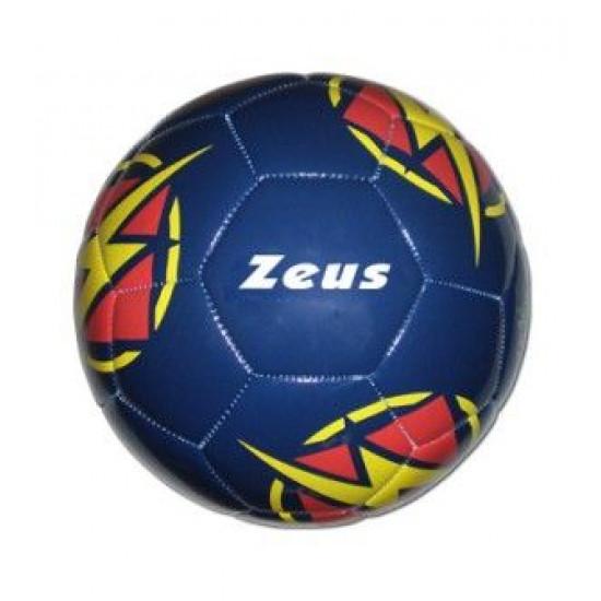 Мини Футболна Топка ZEUS Kalypso Miniball