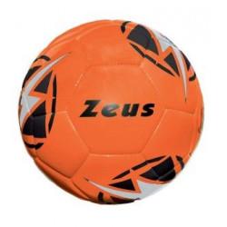 Футболна Топка ZEUS Kalypso 181416