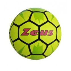 Топка За Футзал ZEUS Pallone Elite RC 19
