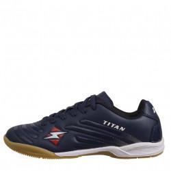 Мъжки Футболни Обувки За Зала ZEUS Titan Sala
