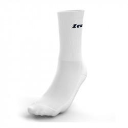 Чорапи ZEUS Calza Relax Bassa 16