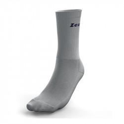 Чорапи ZEUS Calza Relax Bassa 15