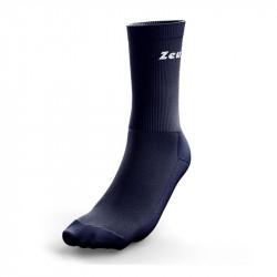 Чорапи ZEUS Calza Relax Bassa 01