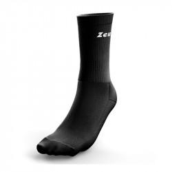 Чорапи ZEUS Calza Relax Bassa 14