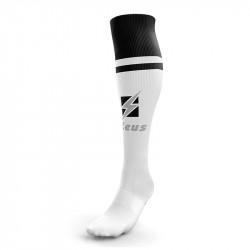Калци ZEUS Calza United 161415