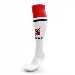 Калци ZEUS Calza United 160601