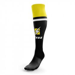 Калци ZEUS Calza United 140916