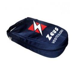 Чанта ZEUS Shopper Pro 01