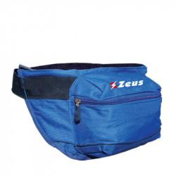 Чанта ZEUS Marsupio Teteunos 0201