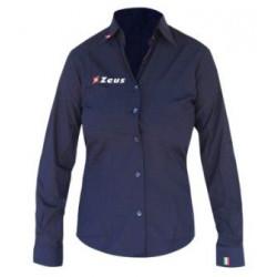 Дамска Риза ZEUS Camicia Donna 01