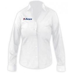 Дамска Риза ZEUS Camicia Donna 16