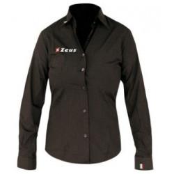 Дамска Риза ZEUS Camicia Donna 14