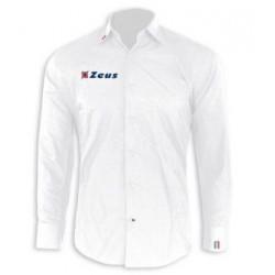 Мъжка Риза ZEUS Camicia Man 16