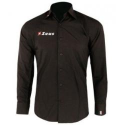 Мъжка Риза ZEUS Camicia Man 14