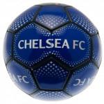 Топка CHELSEA Photo Signature Football