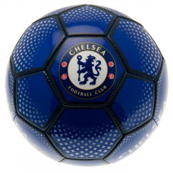 Топка CHELSEA Photo Signature Football