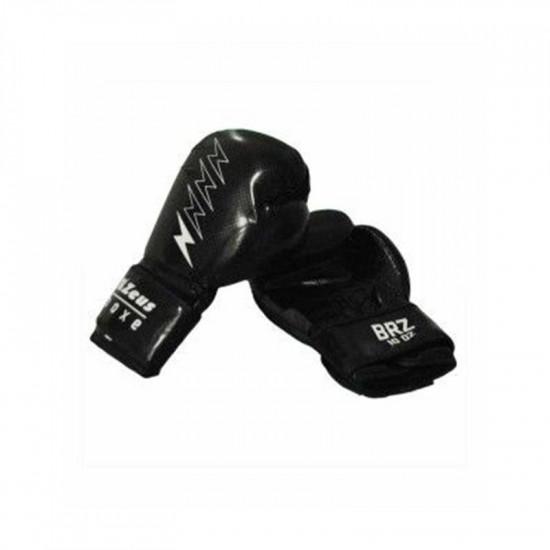 Боксови Ръкавици ZEUS Guantoni BRZ