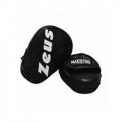 Боксови Лапи ZEUS Guantoni Maestro