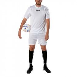 Футболен Екип ZEUS Kit Promo 16