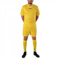 Футболен Екип ZEUS Kit Promo 09