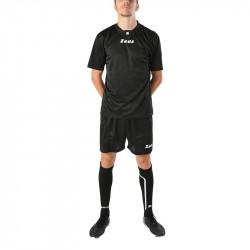 Футболен Екип ZEUS Kit Promo 14