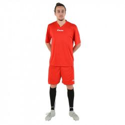 Футболен Екип ZEUS Kit Promo 06