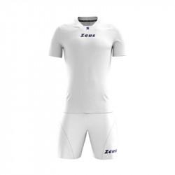 Детски Футболен Екип ZEUS Kit Promo 16