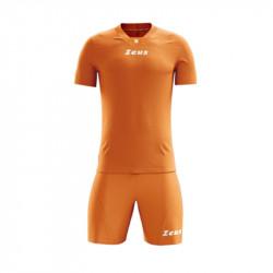 Детски Футболен Екип ZEUS Kit Promo 07